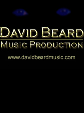 TV and Film Music Composer & Sound Design David Beard Music Production. Creating original Music for Film, TV, Video and Games, Dance, Theatre and Podcast Broadcasting. Experienced in all styles from Children's TV to a Horror Film Score.