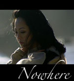 Nowhere - Director Christopher Cheng Rossiter - Film Music Score by TV and Film Music Composer David Beard Music Production
