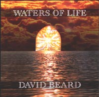 Waters of Life 1998 by TV and Film Music Composer David Beard Music Production